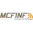 Mcfinfo - Soluções em Tecno...