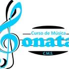 Curso de Música Sonata Recife