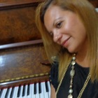 Aulas de Piano, Teclado, Mu...