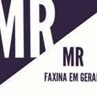 Mr Faxina em Geral