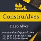 Construalves - Sua Reforma ...