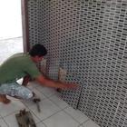 Luan e Roberto - Construção...