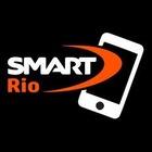 Smart Rio - Especializada e...