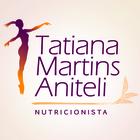 Tatiana Martins Aniteli