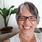 Carla Autuori de Lima