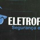 Eletrofidelis a Solução Par...