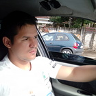 Marido Guaçu Service