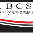 B.C.S Soluções em Informática