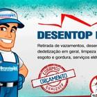 Desentopbh Desentupidora e ...