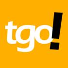Logo tgo 2013