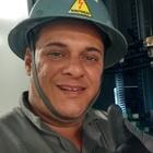 Megawatts Serviços Técnicos
