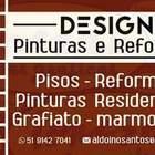 Design Pinturas e Reformas ...