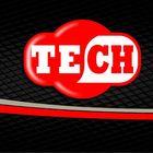 Tech Informatica