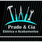 Prado & Cia - Elétrica e Ac...
