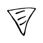 Logo eddie 04