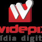 Produção de Vídeos Instituc...