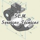 Scm Serviços Técnicos