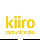 Kiiro 1