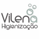 Vilena Higienização - Ofere...