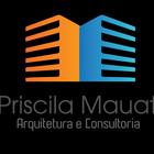 Priscila Mauat Arquitetura e Consultoria