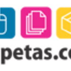 Logo filipetas new pq