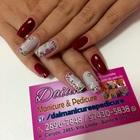 Daiane Manicure & Pedicure