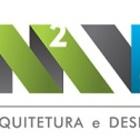 M²vs Arquitetura e Design