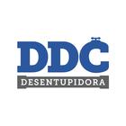 Ddc Desentupidora - Qualida...