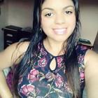 Jaine Santana da Silva