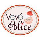 Vovó Alice Buffet - Tudo o ...