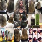 Amnaka Hair & Make - Cabele...