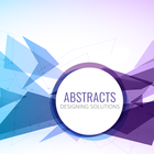 Abstracts | Designing Solut...