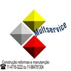 Construtora Multiservice