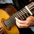 Aulas de Violão e Guitarra ...