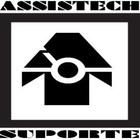 Assistencia Tecnica Especia...