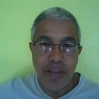 Humberto Pedreiro- Serviços...