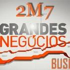 2m7  business grandes neg%c3%93cios  1111