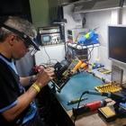Conserto e Manutenção de Tv...