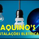 Instalações Elétricas e Peq...