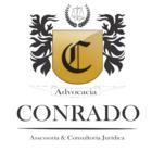 Conrado Advocacia