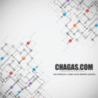 Chagas.Com - Marketing Digital