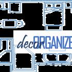 Decorganizer - Decoração e ...