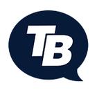 Agência Tb Web