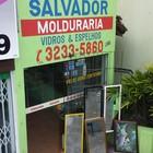 Vidraçaria Salvador