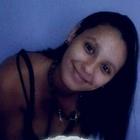 Valquiria Pinho