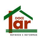 Doce Lar - Reparos e Reformas
