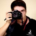 Rodrigo Fernandes Fotografia