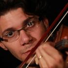 Violinista Para Casamentos ...