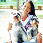 Adestramento de Cães em Dom...