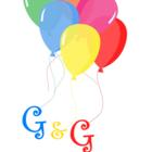 G&G Decore - Decoração de F...